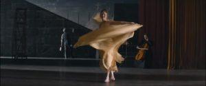 stasera in tv film io dancero ivid tv online streaming gratis italia movie trailer al cinema