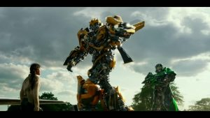 stasera in tv film transformers 5 l ultimo cavaliere online streaming cast trailer trama recensioni attori viblix tvweb gratis italia cinema