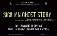 stasera_in_tv_film_sicilian_ghost_story_film_trailer_italiano_online_streaming_gratis