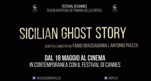 stasera_in_tv_film_sicilian_ghost_story_film_trailer_italiano_online_streaming_gratis