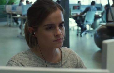 the_circle_film_trailer_video_streaming_tv_online_viblix_italia_gratis