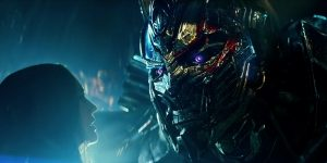 stasera in tv film transformers_5_film ultimo cavaliere_trailer_video_streaming_online_italia_gratis_viblix