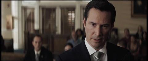 Film Da Vedere Al Cinema Una Doppia Verità iVid TV Online Streaming Trailer Italiano