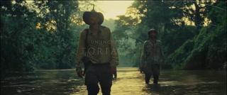 film per tutti civilta_perduta_film_trailer_italiano_online_streaming_viblix_tv_web_movie cinema guarda