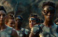 film wonder woman ivid tv online streaming italia gratis