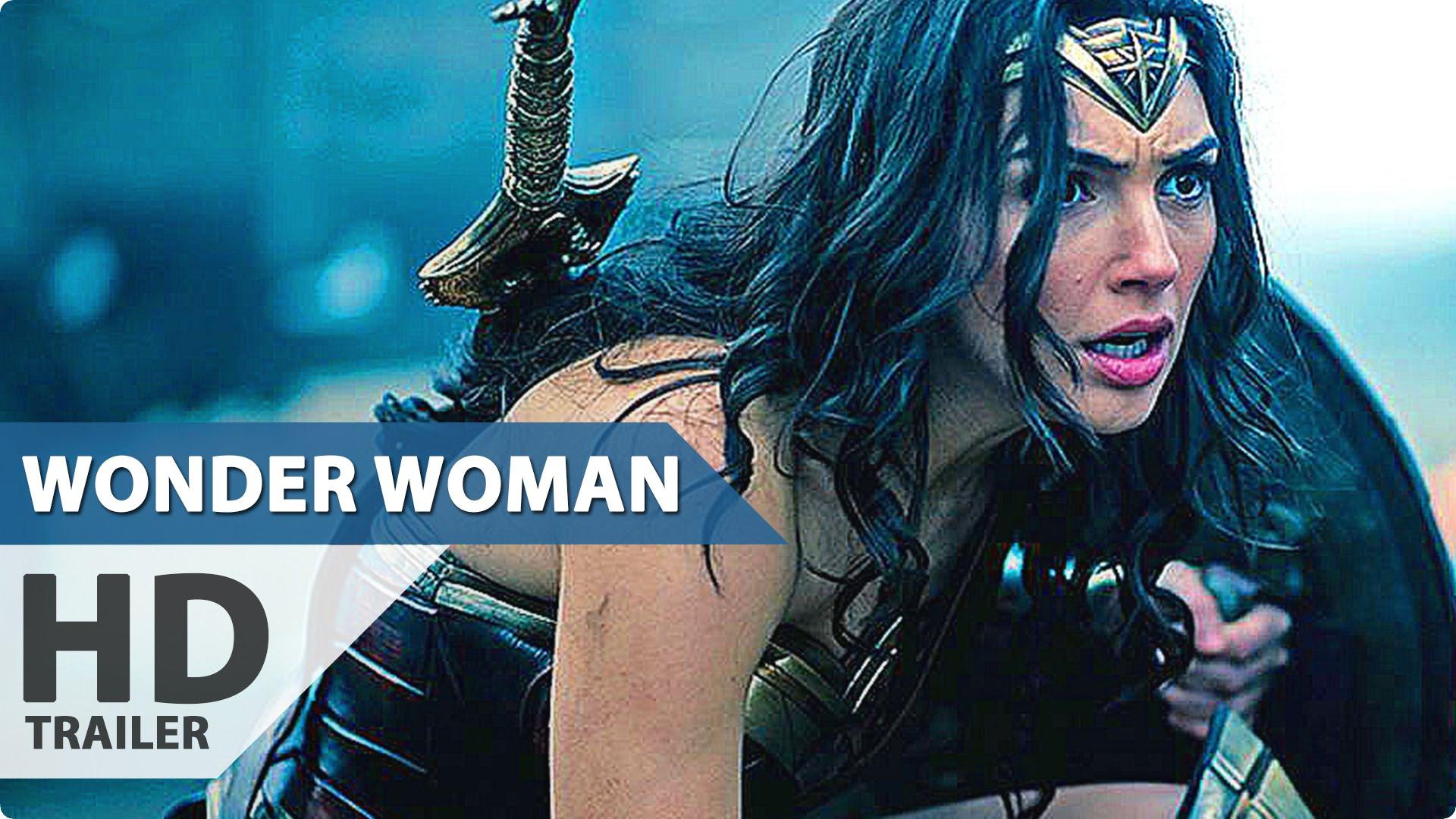 film wonder woman ivid tv online streaming italia gratis guarda stasera trailer hd