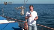 Sport Outdoor Travel TV online streaming gratis Italia