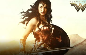guarda film wonder woman ivid tv online streaming italia gratis guarda stasera