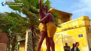 guarda programmi tv viaggi vacanza video senegal africa dove andare in vacanza viblix tv web online streaming italia gratis stasera 1