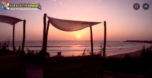 guarda programmi tv viaggi vacanza video senegal africa dove andare in vacanza viblix tv web online streaming italia gratis stasera 2