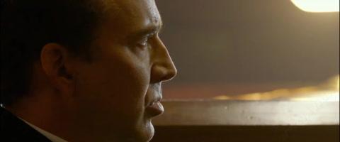 I Film Nuovi Al Cinema USS Indianapolis Trama Attori Uscita Recensioni Movie stasera in tv online streaming gratis