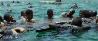 guarda i film nuovi al cinema di guerra azione uss indeanapolis nicolas cage