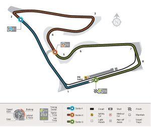 GP Austria, Hamilton, Vettel, Ferrari, Formula 1