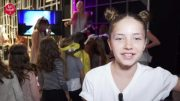 baby fashion channel tv online streaming gratis italia guarda programmi video tv moda bambini stasera in tv