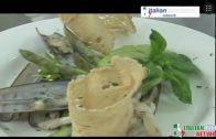 Programmi TV – Moda – Truccone 3-01 Video – Italian Television Network Online