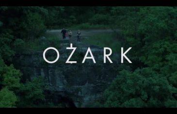 guarda trailer del film ozark viblix tv online streaming italia gratis stasera