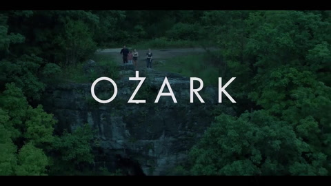 guarda trailer del film ozark viblix tv online streaming italia gratis stasera
