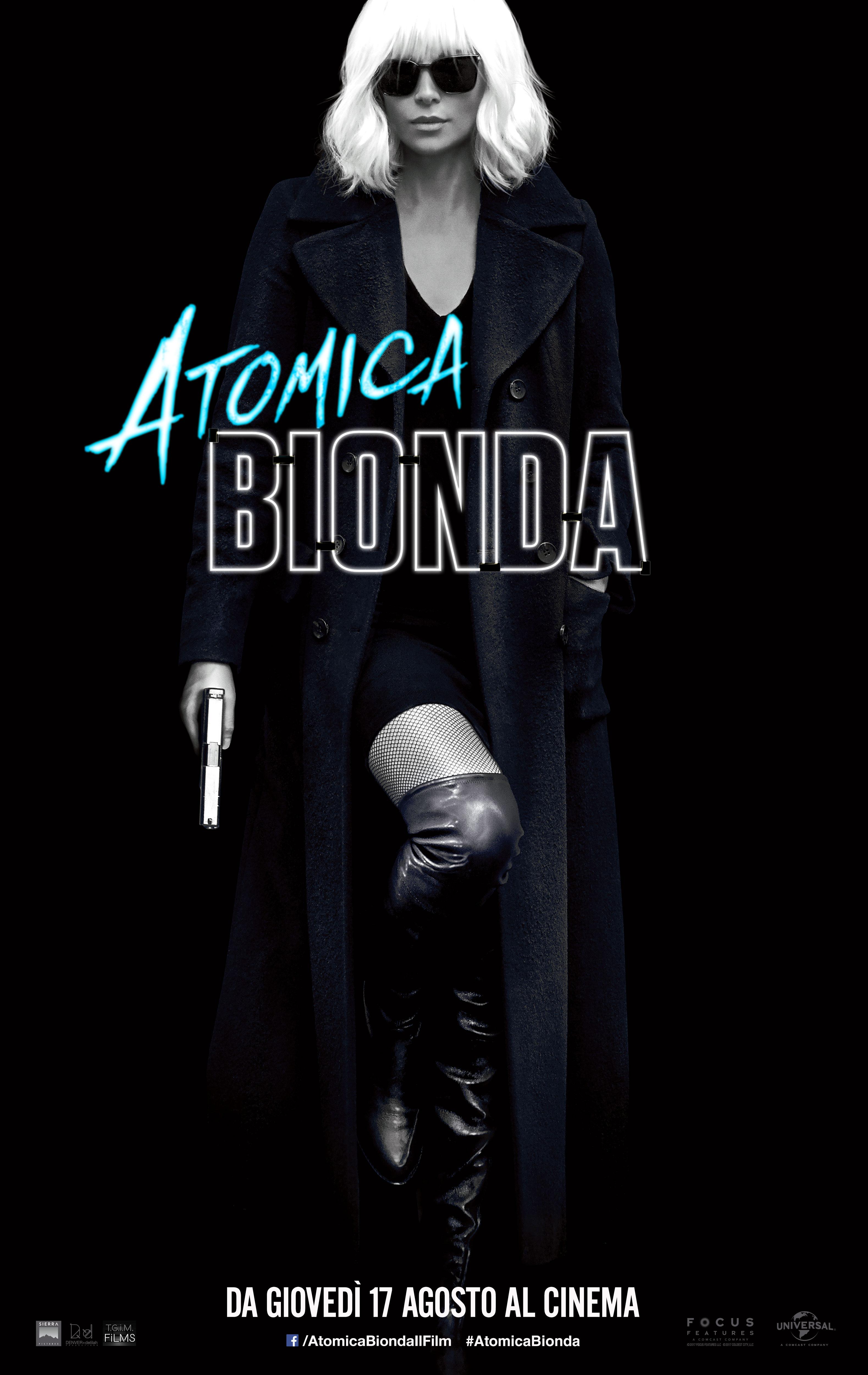 atomica bionda film streaming online viblix