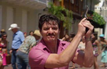 guarda serie tv narcos stagione 3 viblix tv online streaming trailer film online streaming gratis italia