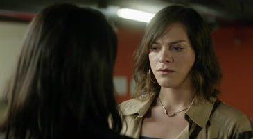 Film Drammatico Una Donna Fantastica guarda trailer italiano video ivid tv online streaming attori trama recensioni