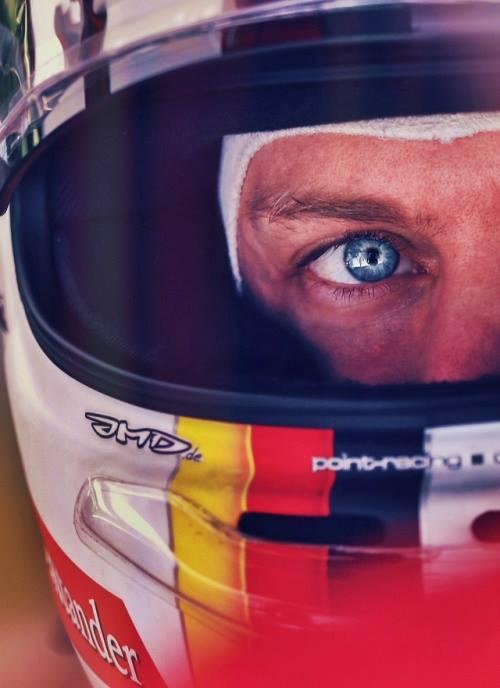 Rossocorsa Racing TV Online Streaming - GP Singapore