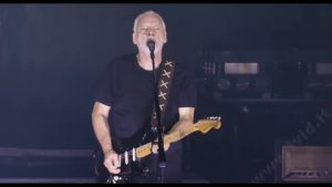 cinema film david gilmour live at pompeii trailer italiano video streaming online gratis