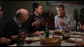 THe Only Living Boy in New York Film Trailer Italiano tv online streaming viblix tvweb stasera gratis