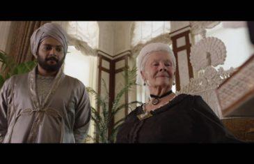 film victoria e abdul viblix tv online streaming gratis italia