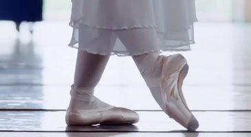 Film italiano l Eta Imperfetta guarda trailer video italiano viblix tvweb