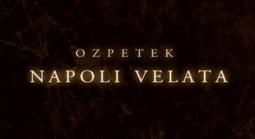 Napoli Velata Film trailer italiano trama attori uscita al cinema recensioni viblix tv online video streaming gratis