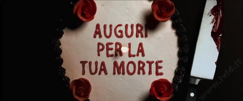 auguri per la tua morte film trailer trama recensioni attori viblix tv online streaming gratis