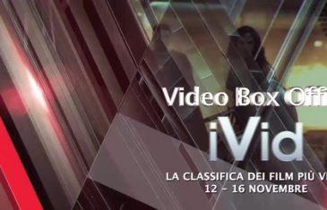 cinema italiano box office 46