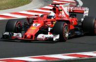 Ferrari 812 Superfast – Official Video – Rossocorsa Racing TV Online Streaming