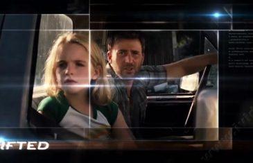 film al cinema novembre 2017 italia viblix tv online streaming gratis stasera