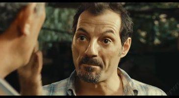 Film l insulto trama trailer italiano viblix tv online streaming stasera in tv gratis