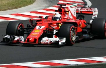 ferrari-gp-mexico-viblix-rossocorsa-tv-online-streaming