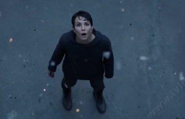 film fantascienza da vedere al cinema seven sisters trailer italiano video viblix tv online streaming gratis