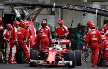 formula 1 rossocorsa tv online streaming gratis italia