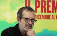 Guarda Trailer Video Italiano – Quando Un Padre Film – iVId TV Online Streaming