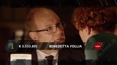 film in programmazione cinema italia viblix tv online streaming gratis