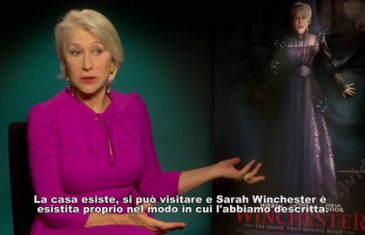 guarda il film horror la vedova winchester viblix tv online streaming gratis stasera in tv web