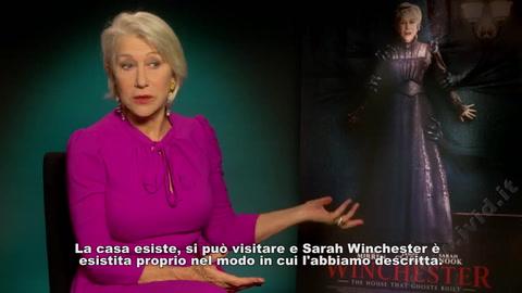 guarda il film horror la vedova winchester viblix tv online streaming gratis stasera in tv web