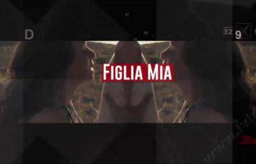 top film da vedere al cinema italia viblix tv online streaming gratis