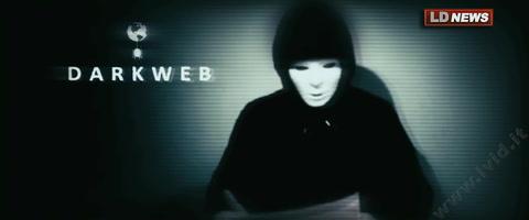 HACKER film guarda tv online streaming gratis italia stasera in tv web