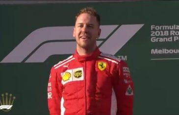 programmi tv formula 1 vettel melbourne 2018 viblix tv online streaming gratis