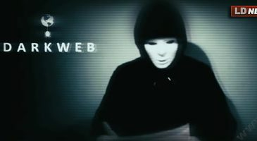 HACKER film guarda tv online streaming gratis italia stasera in tv web