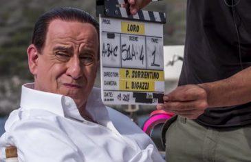 LORO Film guarda cinema hits tv online streaming gratis senza registrazione limiti estero viblix