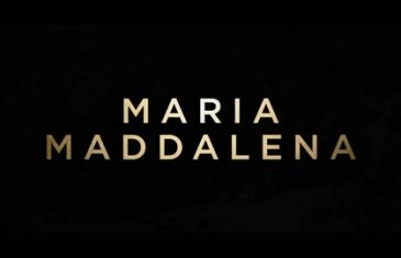 maria maddalena film viblix tv online streaming gratis