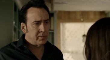 nicolas cage the humanity bureau film thriller viblix tv online streaming gratis