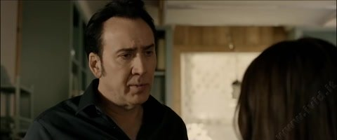 nicolas cage the humanity bureau film thriller viblix tv online streaming gratis